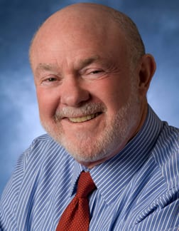 David G. Poplack, M.D.
