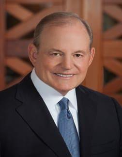 Paul B. Loyd, Jr.