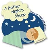 Better Night's Sleep