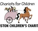 Chariots for Children - Houston Children's Charity