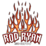 Rod Ryan Show logo