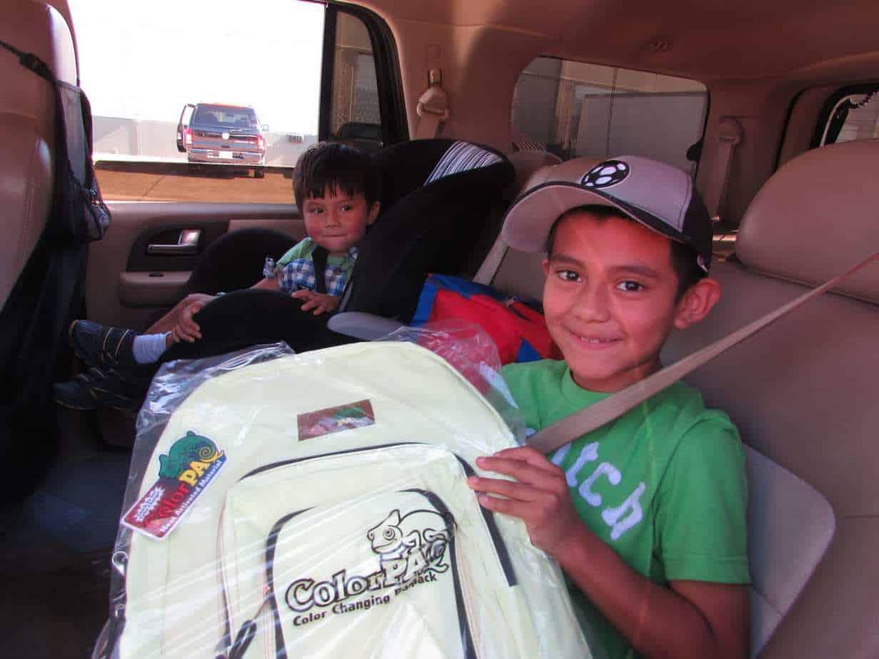 Img 0366 Houston Children S Charity