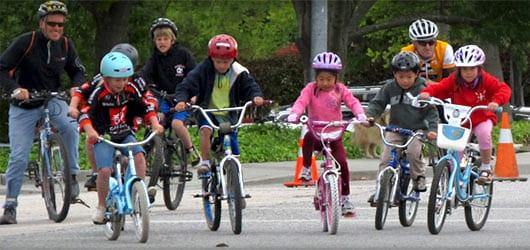 Kid Activities In San Angelo Tx