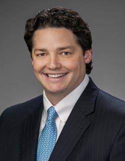 Jeremy A. Newsom