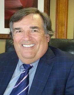 Randall K. Lowry, Jr.