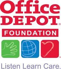 Office Depot Foundation