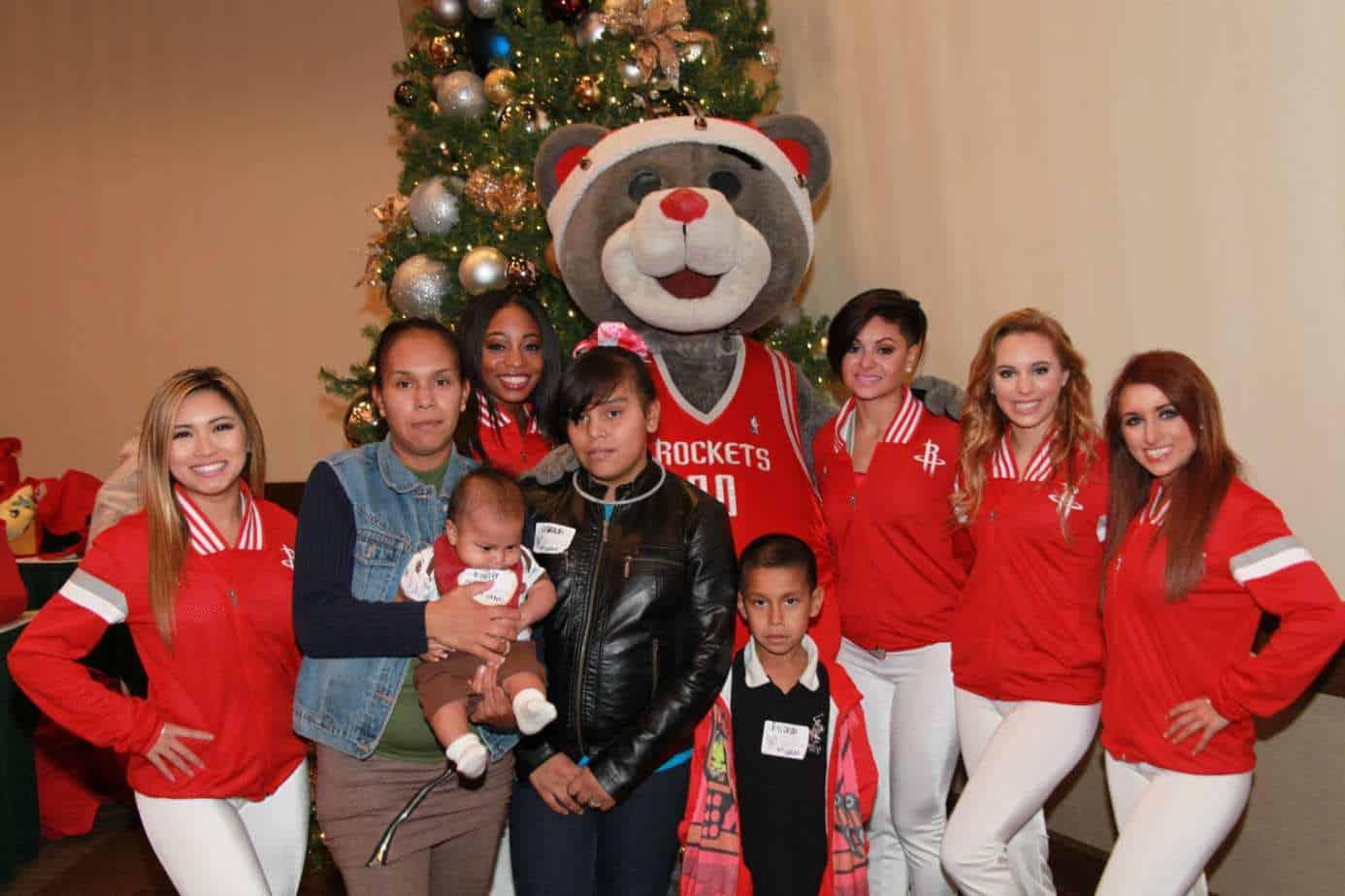 img_9661 - Christmas In Houston 2015