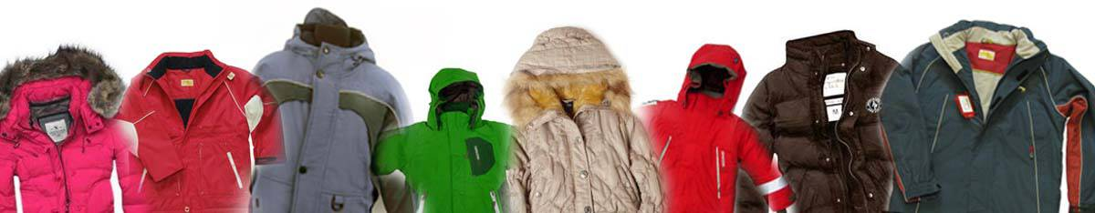 Coats-graphic