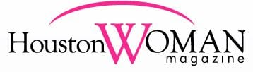 Houston Womens Magazine