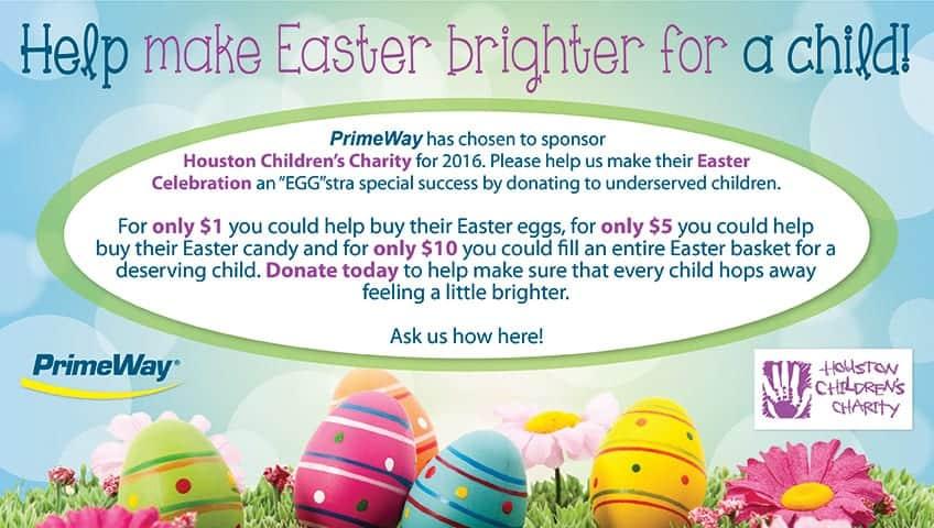HCC_Easter_inLighten