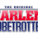 HarlemGlobtrotters-Logo-withTreatment-575x273