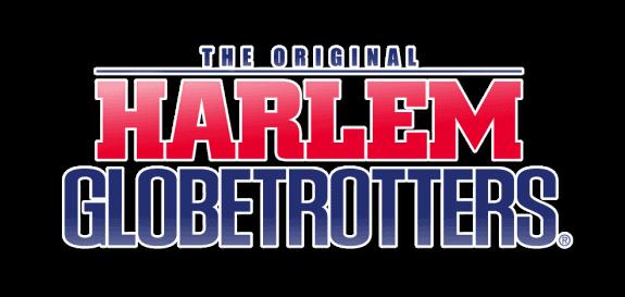 Harlem Globetrotters Houston Children S Charity