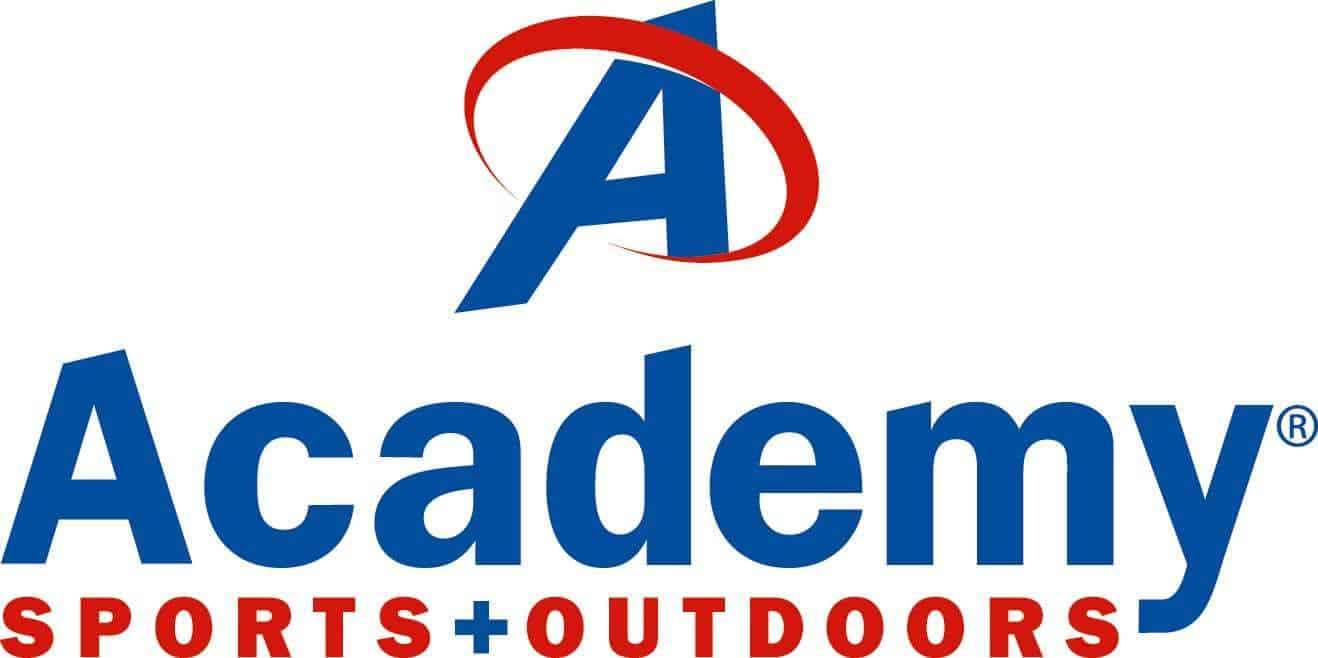 2009-Academy-Sports-Outdoors-logo_stacked-swoosh