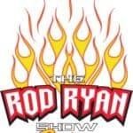 The Rod Ryan Show Cares