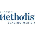 Methodist_Leading_Medicine
