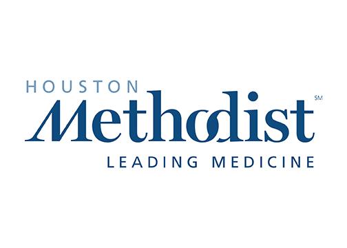 Methodist Hospital Donates Texans Tickets To Hcc Clients