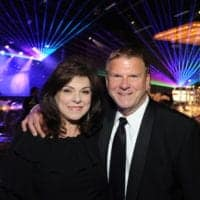 ballroom-laura-ward-and-tilman-fertitta