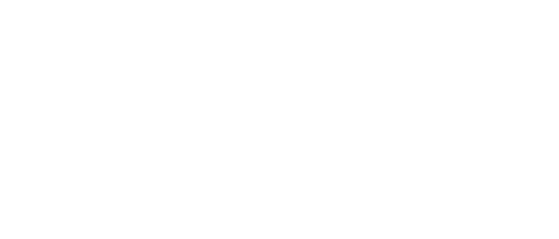 Houston Childrens Charity